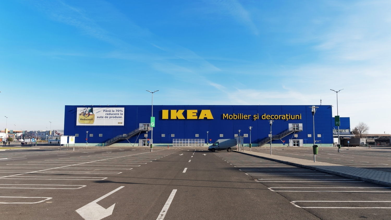 ikea embraces e commerce and unveils ambitious growth plan property forum. Black Bedroom Furniture Sets. Home Design Ideas
