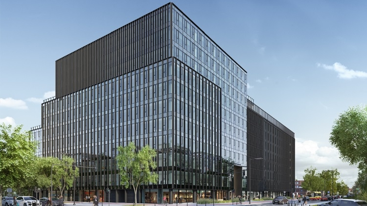 Penta looks to expand in Poland | Property Forum