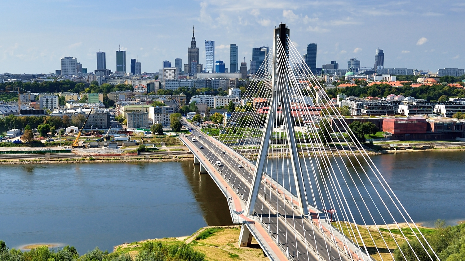 Poland capital requirements for investment wetfeet careers in investment banking pdf viewer