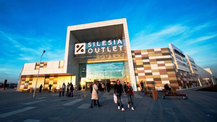 6f7863ac Neptune buys Silesia Outlet in Poland | Property Forum