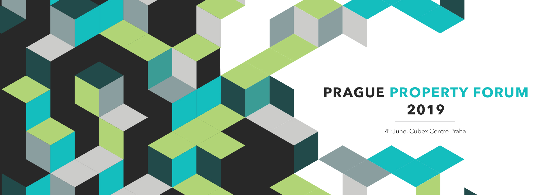 Prague Property Forum 2019